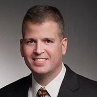 Scott Yates, M.D., M.B.A, M.S.