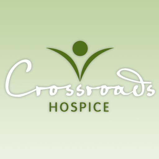 crossroads_hospice_512