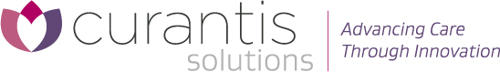 Curantis Solutions