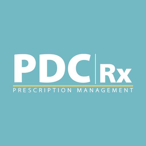 PDCRX