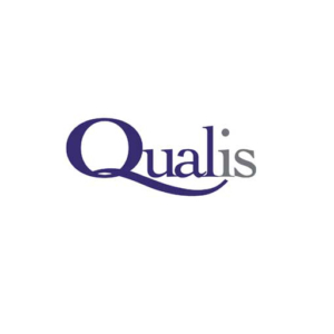 Qualis and Curantis Solutions